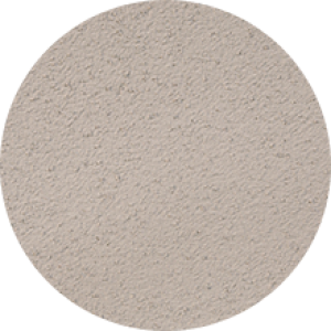 Strikocem K13 Kalk-cement Dunpleister