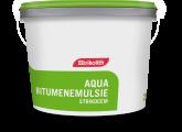 Strikocem Aqua Bitumenemulsie