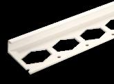 Renderpro Stucstopprofiel PAR rechte hoek