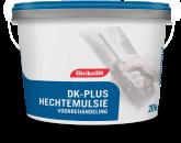 Strikotherm DK-plus hechtemulsie