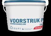 Strikotherm Voorstrijk PEARL