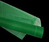 Glassfibre mesh Fine