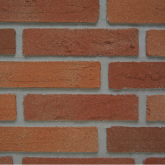 Strikotherm Brickslips FLEX