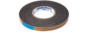 Strikotherm Afdichtingsband