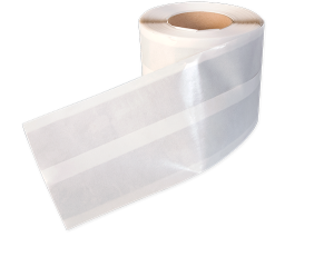 Strikotherm Fiberband