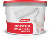 Strikolith Voorstrijk Universeel
