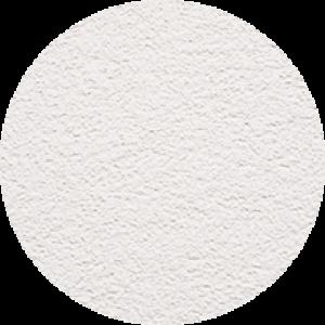 Strikotherm Spachtelpleister VARIOSTAR mineraal