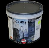 Corisilk Silicaatverf Mineraal