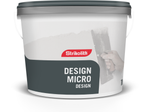 Strikolith Design Micro