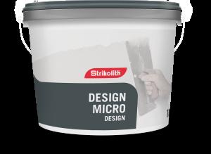 Design Micro