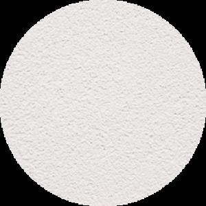 Strikotherm Spachtelpleister PEARL