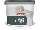Design Glanspleister