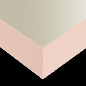 Strikotherm Resol XS022 isolatieplaat