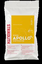 Strikolith Spuitpleister Apollo O2