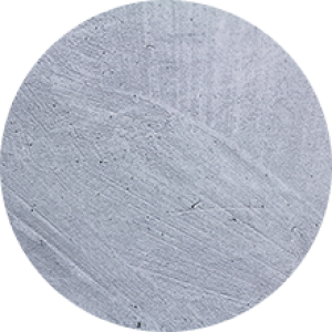 Strikolith Design Concrete Mineral