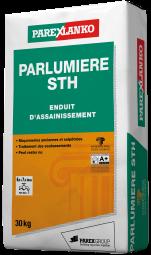 ParexLanko Parlumiere STH