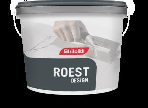 Design Roest