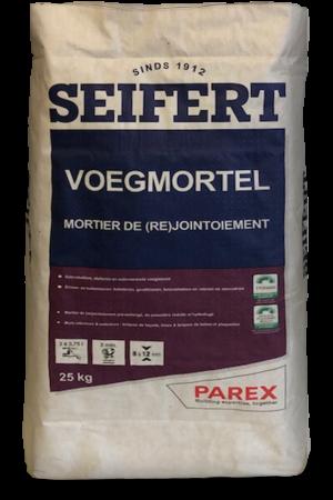 Seifert Voegmortel