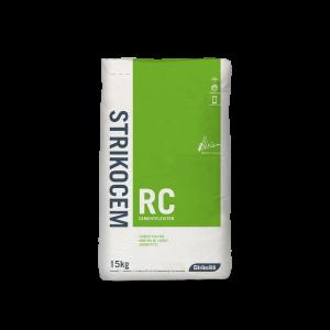 Strikocem RC Cementpleister