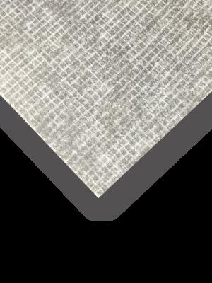 Strikotherm UNI-C Pleisterplaat