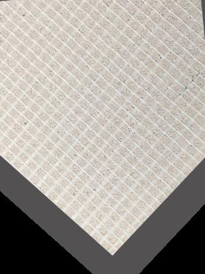 Strikotherm Omniclad O2 Pleisterplaat
