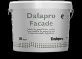 Dalapro Facade