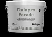 Dalapro plamuren